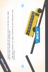 Bus Physics Pro G screenshot 2/5