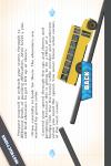 Bus Physics Pro G screenshot 3/5