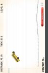 Bus Physics Pro G screenshot 5/5