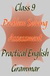 Class 9 -Practical English Grammar  screenshot 1/3