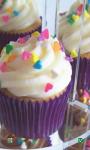 Muffins HD Wallpapers screenshot 4/6