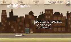 Flight run run screenshot 2/4