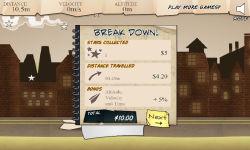 Flight run run screenshot 4/4