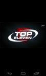 Top Eleven Video screenshot 3/6