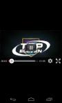 Top Eleven Video screenshot 4/6