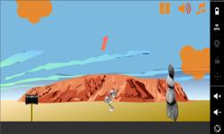 Bugs Bunny Hop screenshot 3/3