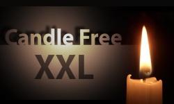 Candle XL screenshot 1/2