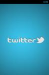 Twitter Live Wallpaper Free screenshot 1/5