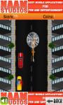 Super Highway Racing - Free screenshot 2/4