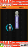 Super Highway Racing - Free screenshot 3/4