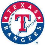 Texas Rangers Fan screenshot 1/3