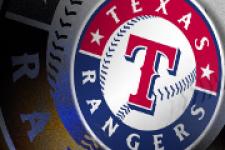 Texas Rangers Fan screenshot 2/3