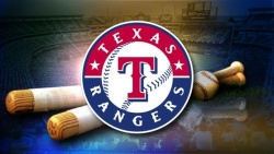 Texas Rangers Fan screenshot 3/3
