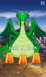 Dinosaur gold Pro screenshot 1/4