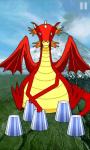Dinosaur gold Pro screenshot 2/4