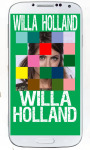 Willa Holland screenshot 1/6