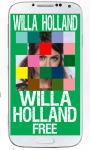 Willa Holland screenshot 2/6