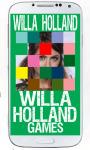 Willa Holland screenshot 3/6