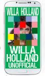 Willa Holland screenshot 4/6