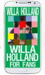 Willa Holland screenshot 6/6