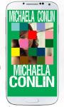 Michaela Conlin screenshot 1/6