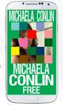Michaela Conlin screenshot 2/6