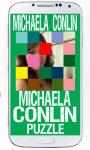 Michaela Conlin screenshot 5/6