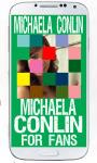 Michaela Conlin screenshot 6/6