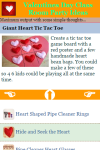 Valentines Day Class Room Party Ideas screenshot 4/4
