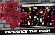 App Rush screenshot 1/6