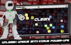 App Rush screenshot 3/6
