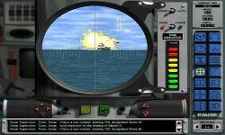 Attack Sub screenshot 2/4