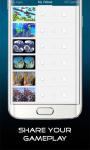Infinity Play - Screen Recorder screenshot 2/3