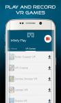 Infinity Play - Screen Recorder screenshot 3/3