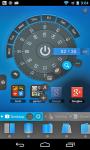 Pro Launcher Go premium screenshot 1/4
