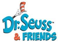 Dr Seuss Book Club screenshot 2/4