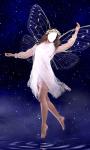 Fairy Dress Photo Editor screenshot 5/6