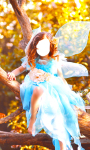 Fairy Dress Photo Editor screenshot 6/6