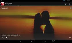 Radio Eros screenshot 4/4