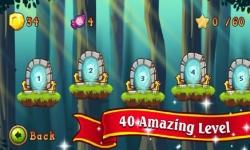 Peters World Adventure screenshot 5/6