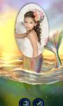 Mermaid Photo Frames screenshot 3/6