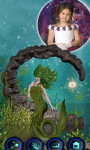 Mermaid Photo Frames screenshot 4/6