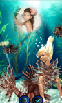 Mermaid Photo Frames screenshot 6/6
