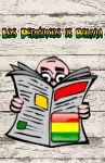 Los Periódicos de Bolivia screenshot 1/3