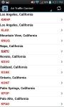 Air Traffic Control Radios screenshot 3/6