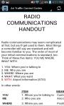 Air Traffic Control Radios screenshot 5/6