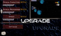 Space Upgrade screenshot 1/5