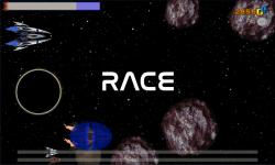 Space Upgrade screenshot 3/5