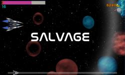 Space Upgrade screenshot 4/5