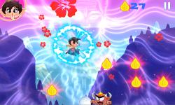 Baby Ganesha - Moduk Rush screenshot 2/6